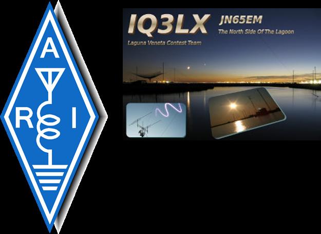 ARI+IQ3LX