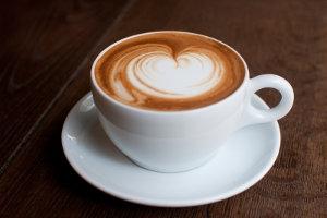 CoffeeBreak0
