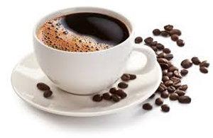 CoffeeBreak2