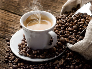 CoffeeBreak3