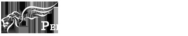 Logo-PeritiVE