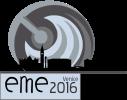 EME 2016