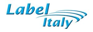 Logo-label300